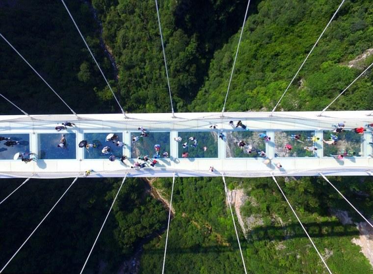 jembatan cina 5