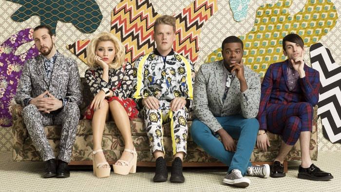 Pentatonix Indonesia